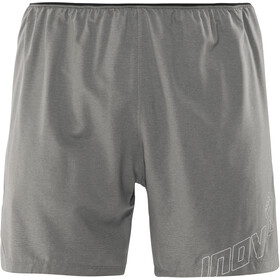 "inov-8 Race Elite 5"" Shorts Herr dark grey"